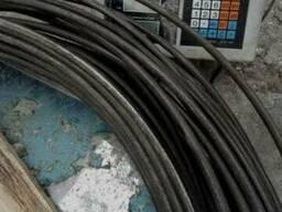 Нихром Х20Н80 проволока лента