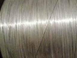 Ніхромовий дріт Х20Н80 ф3мм