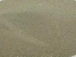 Нiкель порошок, вмiст нiкелю 99,8 % (Ni)