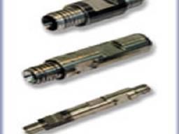 Ниппеля для бурильних труб тип Б 68 мм