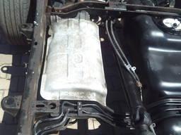 Nissan Pathfinder карданный вал 37300-EB30A YD25DDTI VQ40DE