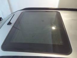 Nissan X-Trail стекло люк панорама 91210-8H311 Ниссан Т30