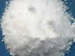 Нитрит натрия техн 25кг (цену уточняйте)