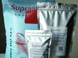 Нітритна сіль преміум Suprasel Nitrite 0.6%