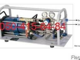 Nitrogen booster Olaer 65385