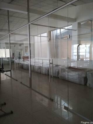 Нивки аренда Конференц-зала метраж 90 кв. м. цена 1,000 грн/
