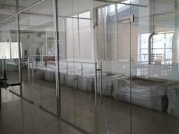 Нивки аренда Конференц-зала метраж 90 кв. м. цена 1, 000 грн/