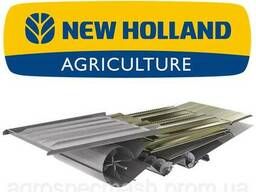 Нижнее решето New Holland 960 CR (Нью Холланд 960 ЦР). ..