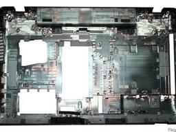 Нижняя часть корпуса Lenovo Z580 3ALZ3BALV00 Поддон Новый
