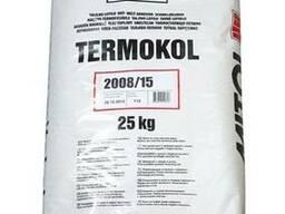 Низкотемпературный клей-расплав Termokol 2008 PI для кромки