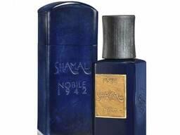 Nobile 1942 Shamal EDP 75 ML TESTer