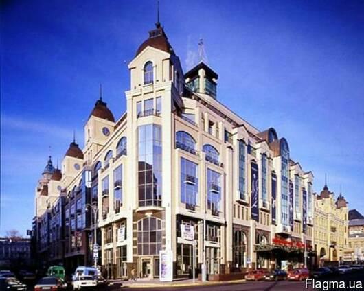 Ночной клуб Киев аренда без комиссии