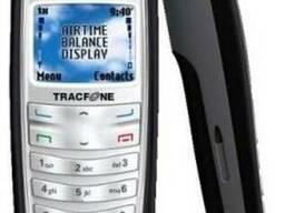 Nokia 2125 cdma