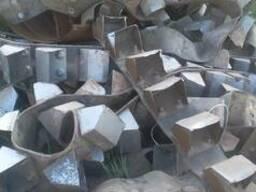 Нории Ковшовые от 10 тонн до 100 тонн
