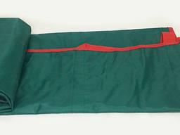 Носилки бескаркасные мягкие санитарные - фото 2