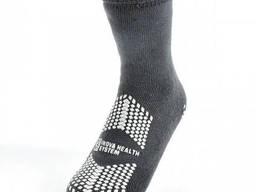 Носки медицинские Dual-Treds TrueGuard эластичные
