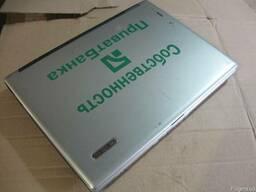 Ноутбук Acer 2480 Laptop