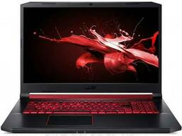Ноутбук Acer Nitro 5 AN517-51 (NH. Q5DEU.032)