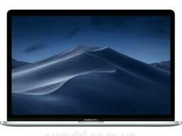 Ноутбук Apple MacBook Pro TB A1990 (MV922UA/A)