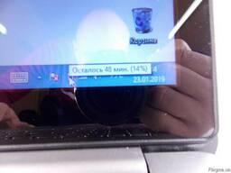 Ноутбук Dell Inspiron 15 7537 - фото 3