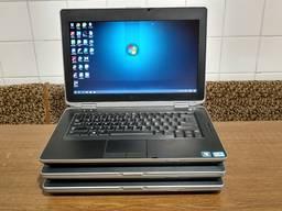 Ноутбук Dell Latitude E6430, 14'' HD , i5-3320M, 8GB, Nvidia