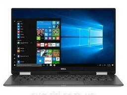 Ноутбук Dell XPS 13 (9365) (X358S2NIW-65)