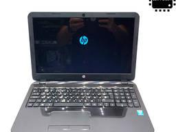 "Ноутбук HP 15-R150SA / 15. 6"" /intel Core i5 -4gen / АКБ до 2"