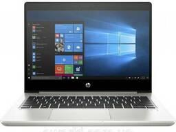 Ноутбук HP ProBook 430 G6 (4SP82AV_V5)