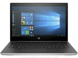 Ноутбук HP ProBook 440 G5 (3SA11AV_V26)