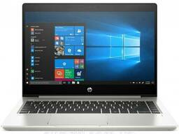 Ноутбук HP ProBook 440 G6 (4RZ46AV_V3)