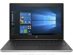 Ноутбук HP ProBook 450 G5 (3RE56AV_V1)