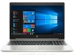 Ноутбук HP ProBook 450 G6 (4SZ47AV_V10)