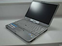 Ноутбук планшет Lenovo ThinkPad X200 tablet