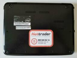 "Ноутбук Samsung XE500C21-AZ2UK Chromebook 12"" 2GB RAM 16GB SSD"