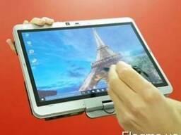 Ноутбук - трансформер сенсорный c 3G, HP EliteBook 2760p