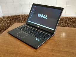 """Ноутбуки Dell Vostro 3750, 17. 3"""", i3, 4gb, 320gb. Гарантія"""
