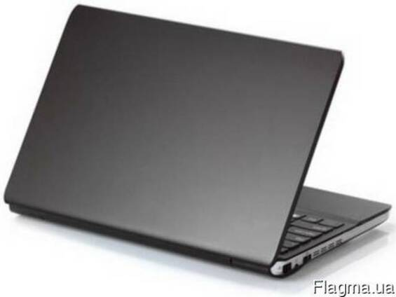 Ноутбуки марки: Ibm, Lenovo, Hp, Dell, Toshiba, Fujitsu.