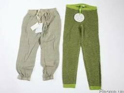Новая детская одежда Gaialuna осень-зима 2019-2020 гг. - фото 3