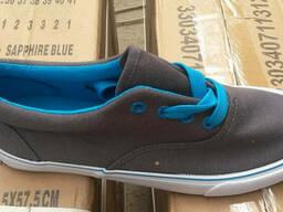 Новая качественная обувь из Европы по 85 грн/пара. От 1 ящик - фото 4