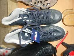 Новая обувь женская на вес. Сток. Лето. Микс. По 14,5 евр/кг. - фото 4