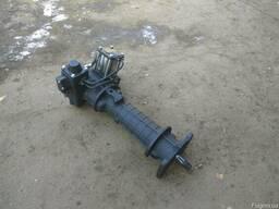 Купить новую рулевую колонку на трактор МТЗ-80, МТЗ-82