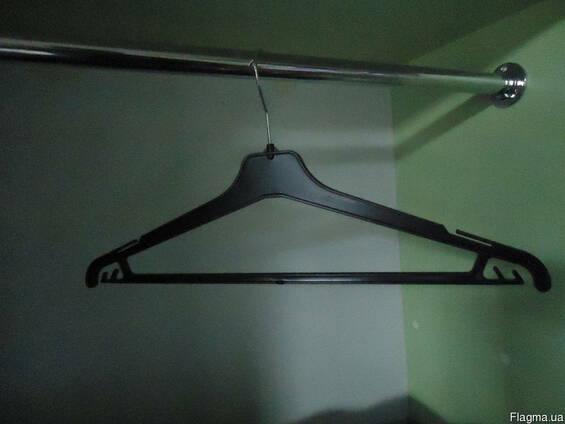 Новая вешалка для одежды - 5,8 грн. /ед. Минимальный заказ 50