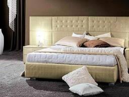 Новейшея разработка компании - спальня La Star. О