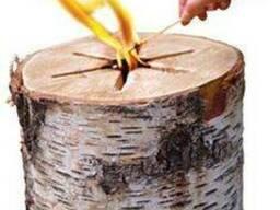 Шведская свеча для камина, пикника, отдыхаN1Medium