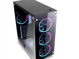 Новий ПК AMD Ryzen 3 1300X