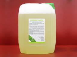Новохлор-Екстра концентрат 5л
