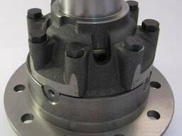Новый дифференциал MB609-Sprinter 410-416 A6683500323 Италия