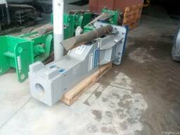 Новый гидромолот hammer hm 2500