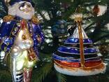 Новый Год ! Под елкой или парусами?!) - фото 1