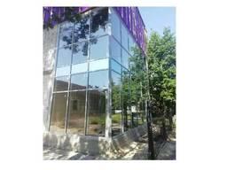 Новый офисный центр в центре города, общей площадью 245 м. кв. Зыгина